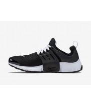 Nike Air Presto SM Black White