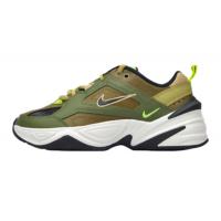 Nike M2k Tekno хаки