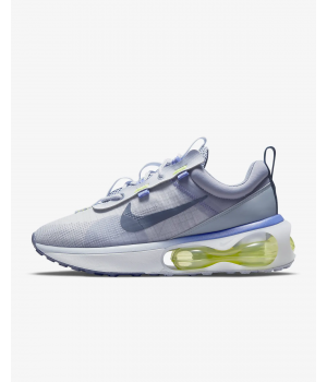 Коллекция Nike 2021