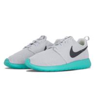 Кроссовки Nike Roshe Run One серые