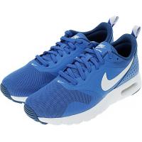 Кроссовки Nike Air Max Tavas GS синие