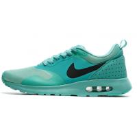 Кроссовки Nike Air Max Tavas бирюзовые