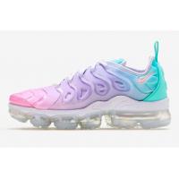 Nike кроссовки женские Air VaporMax Plus мульти