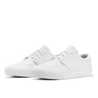 Кеды Nike SB Zoom Janoski белые