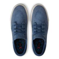 Кеды Nike SB Zoom Janoski RM Premium синие