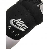 Кроссовки Nike Air Max Tavas черные с белым