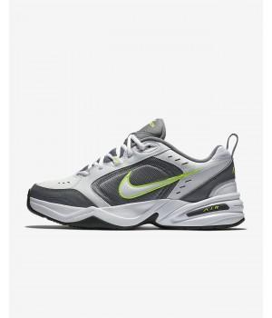 Nike кроссовки мужские