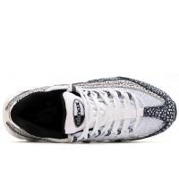 Nike Air Max 95 White Speck