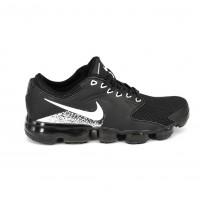 Nike VaporMax Black