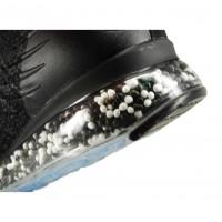 Nike Air Max UL'19 Amming Cushion Black