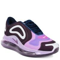 Nike Air Max 720 Purple