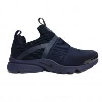 Nike Air Presto F.Black
