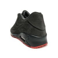 Nike Air Max 90 VT Essential D.Grey