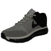 Nike Air Max 2017 Grey