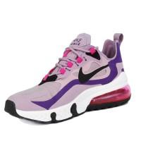 Nike x Undercover AMU 270 Purple