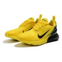Nike Air Max 270 WC Brasil