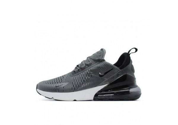 Nike Air Max 270 Grey White