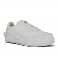 Nike кроссовки Air Force 1 Low Jester XX White