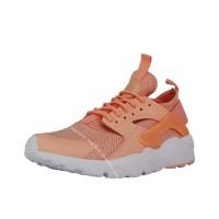 Nike Huarache Peach