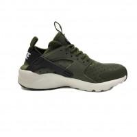 Nike Huarache Khaki