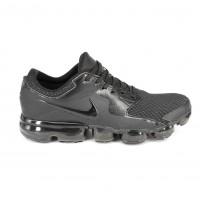 Nike VaporMax Full Black