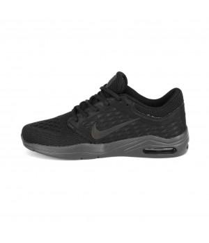 Nike кроссовки мужские Air Max Treno Full Black