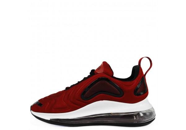 Nike Air Max 720 Red