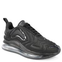 Nike Air Max 720 Smoke