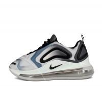 Nike Air Max 720 Grey Blue