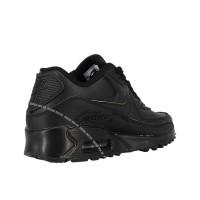 Nike кроссовки мужские Air Max 90 Essential Black