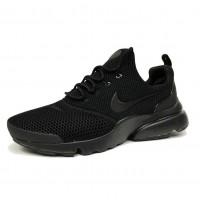 Nike Air Presto SM F.Black