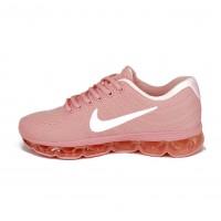 Nike Air Max Pink