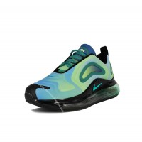 Nike Air Max 720 Turquoise