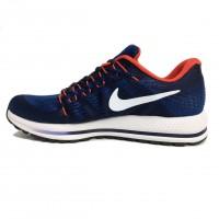 Nike Labs Air Zoom Vomero 12 Blue