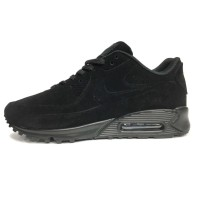 Nike Air Max 90 VT Essential Black