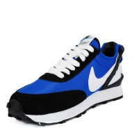 Nike x Undercover Tailwind Waffle Racer Blue