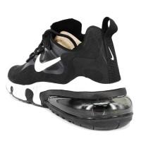 Nike x Undercover AMU 270 Black
