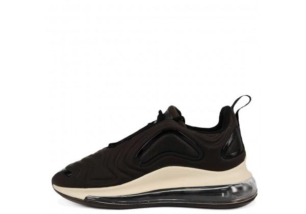 Nike Air Max 720 Brown