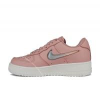 Женские кроссовки Nike Air Force 1 Low '19 Light Pink