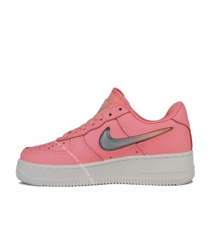 Nike кроссовки Air Force 1 Low '19 Pink