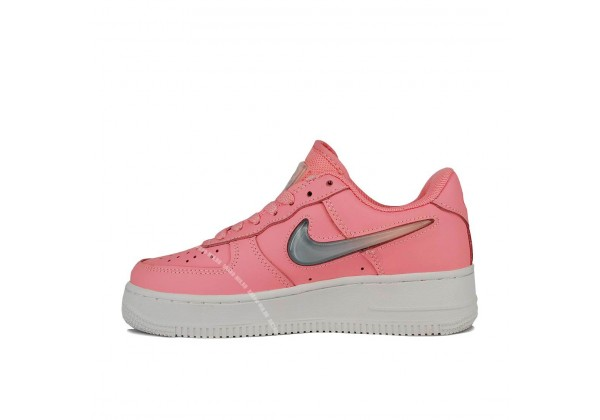 Nike кроссовки женские Air Force 1 Low '19 Pink