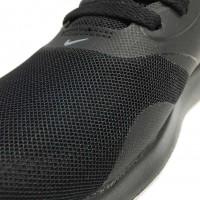 Nike Air Max Tavas F.Black