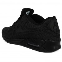 Nike Air Max 90 Ultra Black