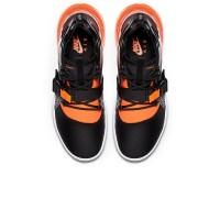 Nike Air Max 270 Safari