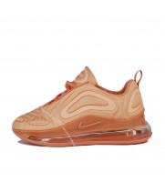 Nike кроссовки женские Air Max 720 Pink