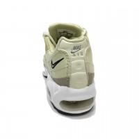Nike Air Max 95 L.Khaki