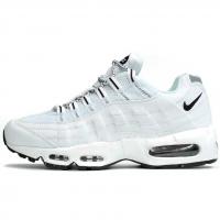 Кроссовки Nike Air Max 95 White