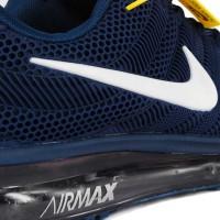 Nike Air Max 2017 Blue