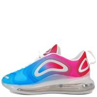Nike Air Max 720 Pink Sea