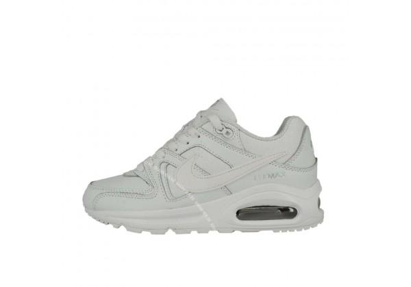 Nike Air Max 90 White
